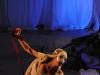 "Bretelle Lasche - ""Le Testimoni"" - Paiane 2009-09-27"
